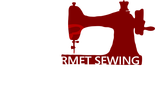 A Gourmet Sewing Company | Carson City, Minden, Gardnerville